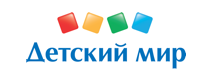 Изображение - Доставка для интернет магазинов detsky-mir