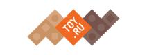 Изображение - Доставка для интернет магазинов toy-ru